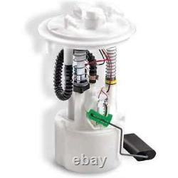 1 Aidst 72195 Imp. Cabrio Electric Fuel