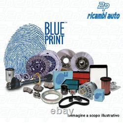 1 Blue Print Adu1773501 Set Chain Distribution Convertible Crossblade