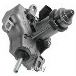 1 Sachs 398100070 Secondary Cylinder, Cabrio Actuator Clutch