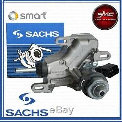 Actuator Clutch Sachs Smart City Coup 0.8 CDI 30 Kw 3981000070