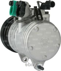 Air Conditioning A/c Compressor Tsp0155265 1602300011 A1602300011 Acp1072000s 12v