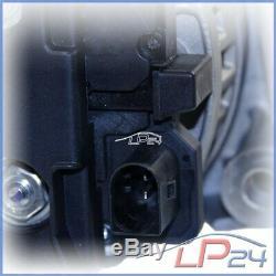 Alternator 85a Smart For-two Coupe Cabrio 04-07 Cabrio City-coupe 450 0.8 CDI