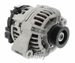 Alternator For Smart Cabrio, City Coupe, Fortwo Cabrio, Fortwo Coupe