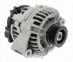 Alternator For Smart Cabriolet, City Coupe, Fortwo Cabriolet, Fortwo Coupe