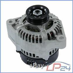 Alternator Generator 75a Smart Cabrio City-coupe 0.6 0.7 Crossblade 0.6