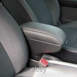 Armrest For Smart Fortwo / City /coupe / Cabriolet 1998-2007