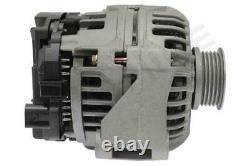 Ax1337 Starline Alternator