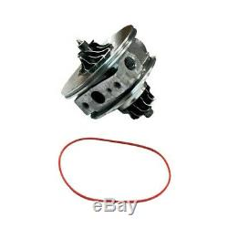 Carter Central Turbocharger My047q 4541975001s 4,541,971 4,541,970,001 7,248,041