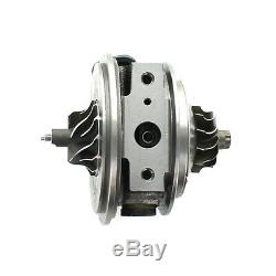 Carter Central Turbocharger My539q 0010550v001000000 A1600961099 7272380001
