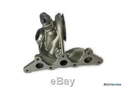 Carter Reinforced Intelligent Exhaust Manifold (450) 600 600cc 599cc 598cc