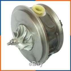 Chra Cartridge Smart 727238-0001, 727238-1, 727238-5001s, 1600961099