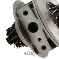 Chra Turbo Cartridge For Smart City-cabrio 0.6mc01yh M160r3 708837-0001 2001
