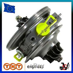 Chra Turbo Smart City-coupe Cabrio City-m160 A1600960399 A1600960299 A1600960499