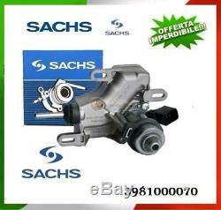 Clutch Actuator Intelligent (450) 600 700 800 CDI Roadster (452) 700 Sachs