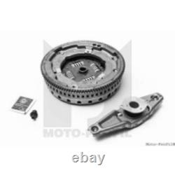 Clutch Kit Sachs Clutch Module 3090 600 008