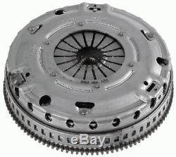 Clutch Module Clutch Kit Sachs 3089 006 033