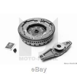 Clutch Module Kit Clutch Sachs 3090 600 008