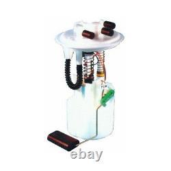 Complete Fuel Pump Mp197g A0003412v014 3412v014 347009
