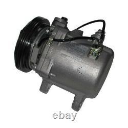 Compressor CLIM Cc518sk A1602300111 1602300111 0003191v006 Q0003191v006000000