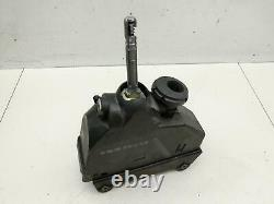 Control Box Gear Changer For Smart 450 Fortwo