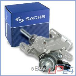 Cylinder Receiver Clutch Sachs Smart Cabrio City-coupe 0.6-0.8 + CDI