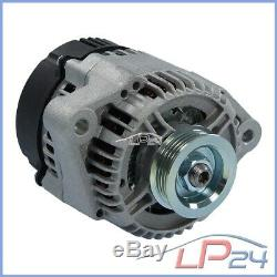 Generator Alternator 75 A Smart Cabrio City Cutter 0.6