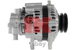 Generator Nk 4890090