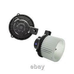 Interior Fan Cv213g Q0004108v002000000 Q0004108v002 0004108v002000000