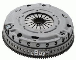 Kit On Em Brayage Module Clutch Sachs 3089 000 033