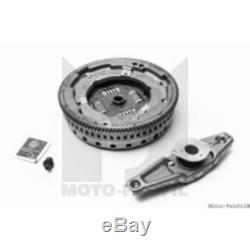Kit On Em Brayage Module Clutch Sachs 3090 600 008