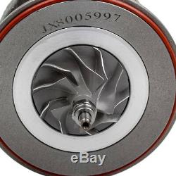 Kp31 Chra Turbocharger Cartridge For Smart 0.8 CDI 1999- 5431-970-0002 Cartridge