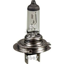 Lighthouse On The Right Smart Fab Year. 00-07 Coupe Cabriolet 450 Incl. Philips H7-h1