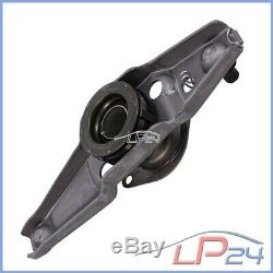 Luk Clutch Kit + Steering Wheel Smart Cabrio City Cutter 0.6