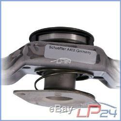 Luk Clutch Kit + Steering Wheel Smart Cabrio City Cutter Roadster 0.7