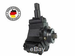 Original Bosch 0445010025 Common Rail Injection Pump Pump Diesel Fuel