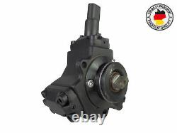 Original Bosch 0445010273 Common-rail Injection Pump Diesel Fuel Pump
