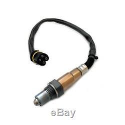 Oxygen Sensor Smart Fortwo Convertible (450) 0.7 (450,452) 55kw 75cv 01/200401/07 Km7