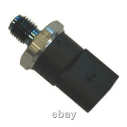 Piece Diesel Mpd063g F00r004269 057130758 Q0001459v002 A0041537528 A0041531528