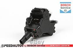 Refurbished High Pressure Pump Injection Pump Smart City-coupe 0.8cdi