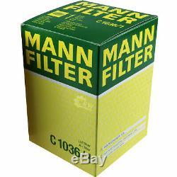 Review Filter Liqui Moly Oil 5l 5w-40 Smart Cabriolet 0.6 450