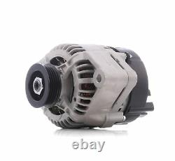 Ridex Alternate For Smart Fortwo Coupe 450 City-coupe 450 Roadster 452