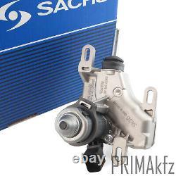 Sachs 3981,000 070 Receiver Clutch Actuator Smart Cabriolet City Fortwo 450