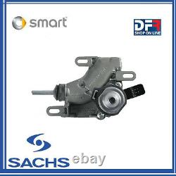 Sachs Clutch Actuator For Smart Fortwo Coupe CDI 0.8 30kw 3981000070