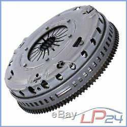 Sachs Clutch Kit + Steering Wheel Smart City Coupe 0.7 Crossblade 0.6
