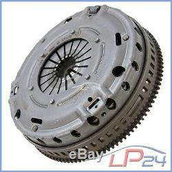 Sachs Original Clutch Kit + Flywheel Smart City-cut Two-mass Engine 0.6