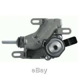 Sachs Slave Cylinder, Clutch Actuator For Mercedes-benz Smart