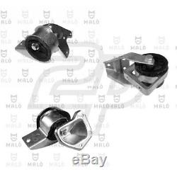 Set 3 Supports Intelligent Motor City Convertible Roadster W450 600 700 From 1998