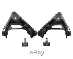 Set Arm Before 4 Rooms Smart Fortwo Cabrio (450) Arm Heads