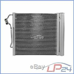 Smart City Coupe Cabrio Fortwo 0.6-1.0 Air Conditioning Radiator