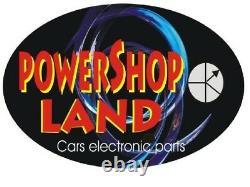 Smart City Coupe W450 0.7 Essence Additional Power Box Chip Box
